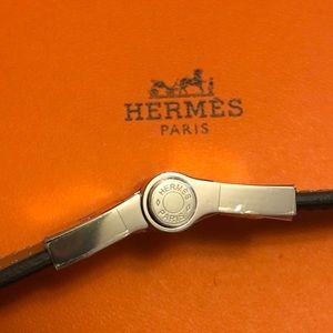 Hermes Charniere 22 Belt